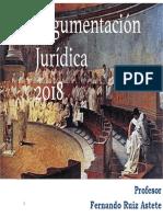 Libro Conflicto y Humanidades  de Valenzuela Cori en power Point de Fernando Ruiz Astete (Chile)