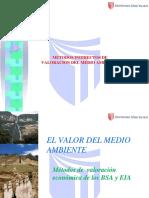 Valoracion Economica Metodos de La Productivida y Costos (2)