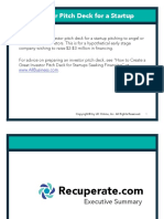 Recuperate.com-Sample-Pitch-Deck-v5-3.3.17.compressed-1.pdf