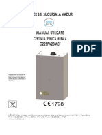 Manual utilizator C22_CLASIC_E2R1 26102015.pdf