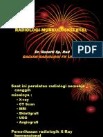 PMK No. 27 Ttg Juknis Sistem INA CBGs