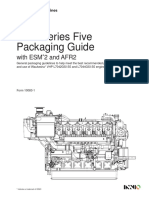 10083 1 Waukesha  VHP Series Five Packaging Guide