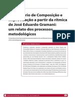 Laboratorio_de_Composicao_e_Improvisacao.pdf