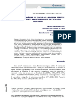 dialogismo e análise.pdf
