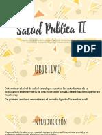 Investigacion Salud Publica Ll 1 1