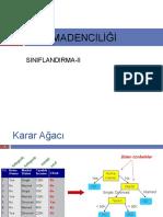 5.bolum_siniflandirma2