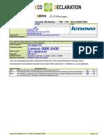 Lenovo-3000-G430.pdf