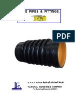 hdpe NIC.pdf