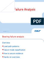 Bearing Failure Analysis 180629053850 SKF
