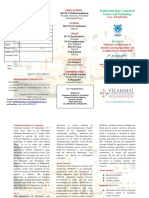 WORKSHOP_3FOLD.pdf