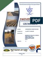 58353855-geomallas-151105215212-lva1-app6891