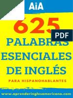625+Palabras+Mas+Usadas.pdf