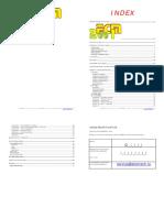 Ecm2001v24e_eng.pdf