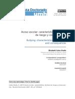 Resumen de Las Normas APA Para Citación Bibliográfica