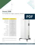 genano-4500-en-1