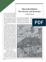 2. Sita in the Kitchen.pdf