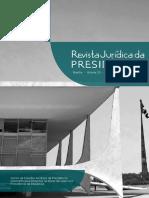 Revista Jurídica nº 121.pdf