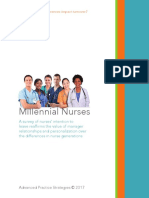 APS Millennials White Paper 011317