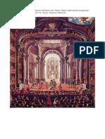 Torino, Teatro Regio.pdf