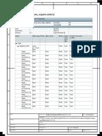 MODBUS_comm_data_register.pdf