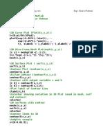 plot curve.pdf