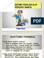 ANFIS REPROD.ppt