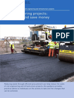 Civils Engineering Projects FINAL.pdf