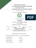 pfe (Autosaved).pdf