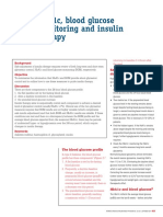 201409Clinical-Phillips Keeping Insulin Safe and Simple