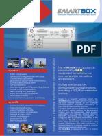 Smart Brochure 2015