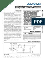 MAX4271-MAX4273.pdf