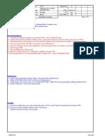 Pv-nano2 to Dr 202 p1