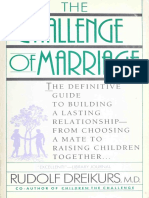 The challenge of marriage_nodrm.pdf