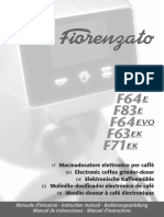 Manuale-Fiorenzato-F64-F83E-F64EVO-F63EK-F71EK-COD.-110000103_lo