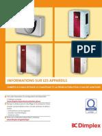 573-Manuel-de-conduite-de-projet-2012_01.pdf