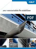 SKF16129 Broschuere Stabi Web 160829