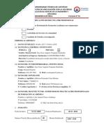 1. Planificación Prácticas F01 CS.docx
