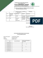 361621987-Jadwal-Pelaksanaan-Kegiatan-Orientasi-Pegawai-Baru-Fix.docx