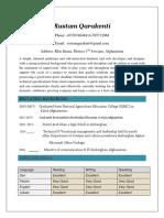 Rustam  cv.pdf