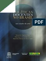 Políticas docentes no Brasil.pdf