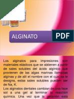 alginatos-120327212526-phpapp02