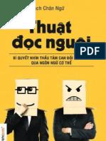 visiongroup.top - Thuat doc nguoi pdf.pdf