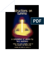 UncommonInstructionsOnTummoBook.pdf