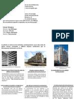 La pdf El Greanias De V2 0 Atlantida Thomas Apocalipsis WEHe2IYD9