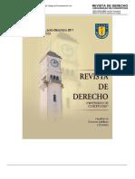 3115.pdf