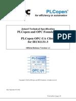 plcopen_opcua_client_v1.1