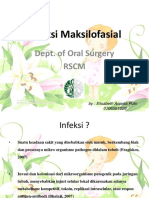 59241771-Infeksi-Maksilofasial-2.pptx