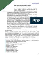 Procesos Industriales Metalmecánicos II