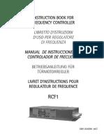 Variador de frecuencia  operador.pdf