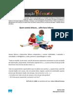 artigo0418.pdf